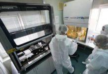 Testare coronavirus Oradea