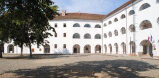 Muzeul Orașului Oradea