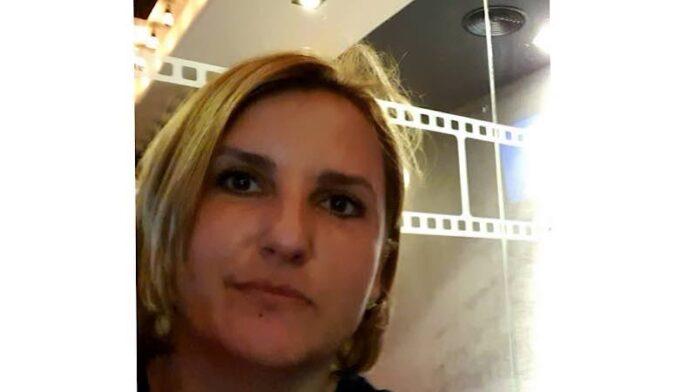 Ana Mihaela Cadleț