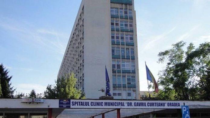 """Spitalul Clinic Municipal """"Dr. Gavril Curteanu"""" din Oradea a fost ținta unui atac cibernetic"""