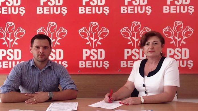 PSD Beiuș
