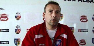 Stelian Farcău