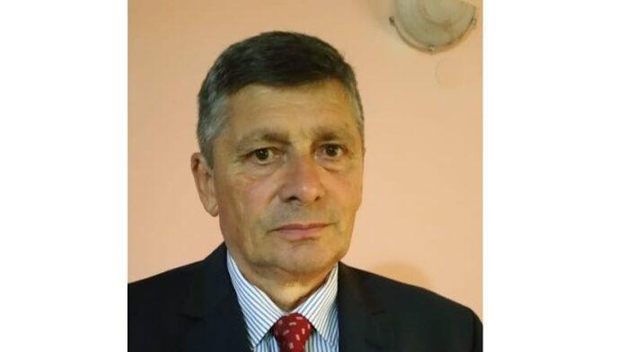 Zeno Țipțer