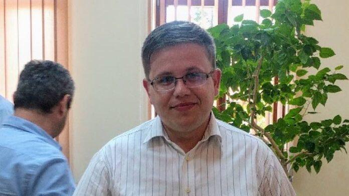 Lang Alexandru Marius