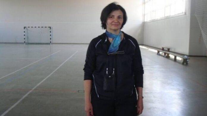 Doina Ardelean