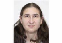 HEBRE LIVIA ANETA