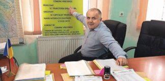 Vasile Cociuba