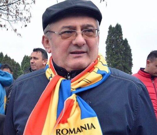 Ioan Todoca