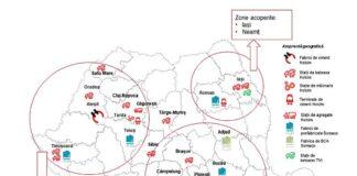 Holcim România continuă lupta împotriva Covid-19
