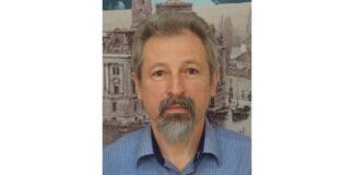 dr. Traian Adrian Dușe