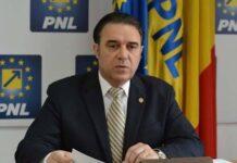 Ioan Cupsa