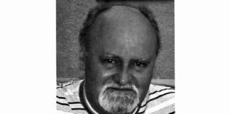 Géczi Kál Mihai