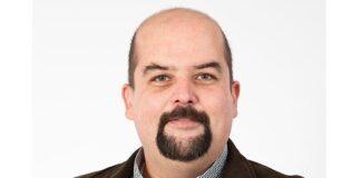 dr. Vlad Cristian DEAC
