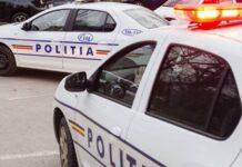 Poliția Borod