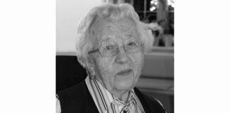 Baumgartner Anna
