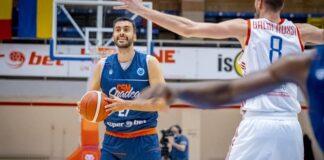 CSM CSU Oradea s-a calificat la Final Four-ul FIBA Europe Cup – ediția 2020/21