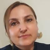 Cadleț Ana Mihaela