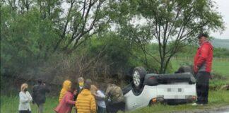 Accident în Tileagd