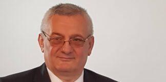 Primarul Ioan Todoca