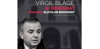 Blage Virgil