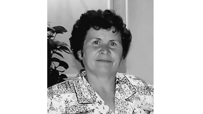 inv. Florica Miere