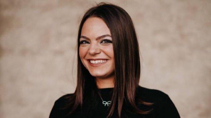 Bianca Silvășan