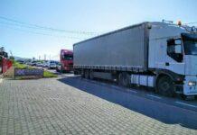 Camioane tir