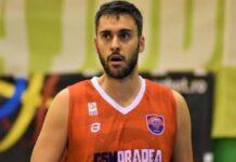 Dragan Zekovic