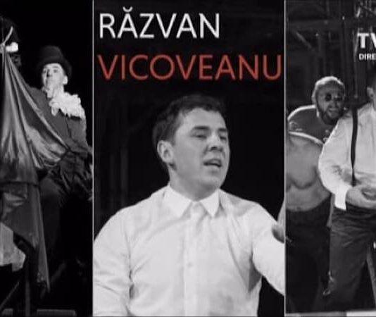 Răzvan Vicoveanu