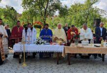 biserica Ortodoxă din Birtin