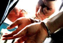 Arestat