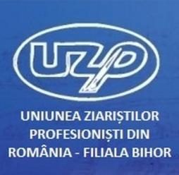 sigla-uzp-bihor-e1456157684662